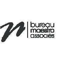 logo_maestro copy2