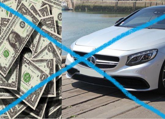 Voiture-cash-for-car