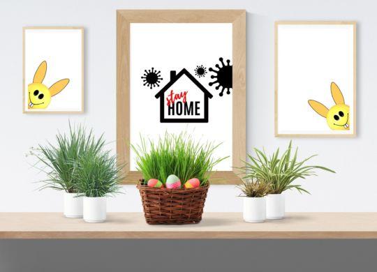 house-5024049_1920