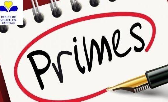 bruxelles-prime-tetra-annonce-du-11-03-21-fr